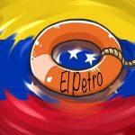 Венесуэла выпустила свою криптовалюту El Petro