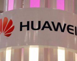 Huawei получила временную лицензию на ведение бизнеса в США