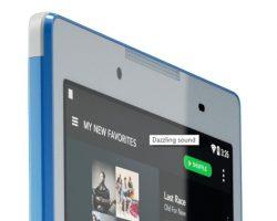 Характеристики планшета Lenovo Tab3 8 Plus появились на сайте Geekbench