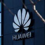 Королевство Бахрейн не прислушалось к США и будет использовать оборудование Huawei в сетях 5G