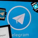Адвокаты Telegram просят Google, Amazon, Microsoft и Apple осудить попытку блокировать мессенджер в России
