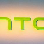 HTC опубликовала финансовый отчет за июнь 2019 года