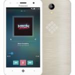 Компания Polaroid представила смартфоны Cosmo K и K Plus, и планшет Jet C7