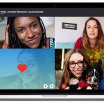 Skype наконец получил функцию записи видеозвонков