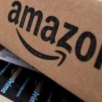 В третьем квартале этого года Amazon удалось значительно нарастить финансовые показатели