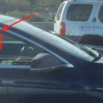 В Калифорнии водитель Tesla заснул за рулем во время движения автомобиля на автопилоте