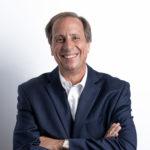 HTC сменила генерального директора