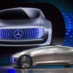 Производители беспилотных автомобилей сомневаются, что прибыль от их продажи окупит затраты на разработки