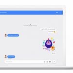 Google разрабатывает для Android аналог Apple iMessage