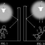 HTC может выпустить умную лампочку