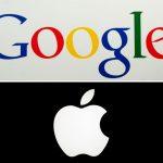 Apple и Google прокомментировали заявление Франции об «оскорблении» разработчиков