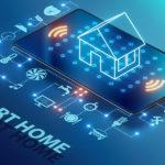 Amazon, Apple, Google и другие компании хотят разработать единый стандарт умного дома