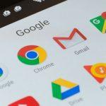 Google Chrome для Android получил обновление