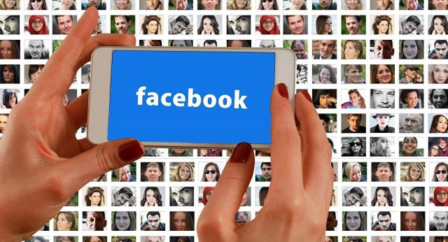 Социальная сеть Facebook усилит защиту личных данных после скандала сутечкой информации