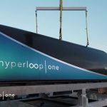 Стала известна цена билета на Hyperloop в Индии и The Boring Company в Лос-Анджелесе