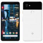 Google заменит некоторые смартфоны Pixel 2 XL из-за зависаний и ошибок