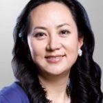 Китай выступает против экстрадиции дочери основателя Huawei в США