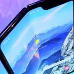 Samsung признала наличие проблем с дисплеями смартфонов Galaxy Fold и отложила их запуск