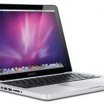 Apple обещает бесплатно заменить вздувшиеся аккумуляторы 13-дюймовых ноутбуков MacBook Pro