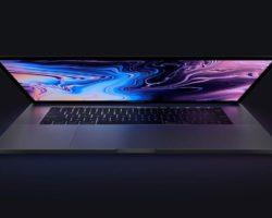Apple не берет на ремонт MacBook Pro с проблемами со звуком