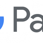 Google объединит все свои платежные системы под брендом G Pay