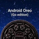 Мобильные платформы Qualcomm будут поддерживать ОС Android Oreo (Go Edition)