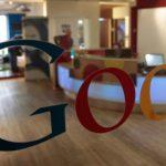 Google снова может быть оштрафована антимонопольным регулятором ЕС
