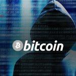 Хакеры взломали систему по майнингу криптовалют и украли биткоинов на $70 млн
