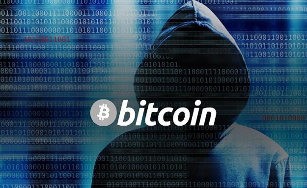 Хакеры украли биткойны на $60 млн