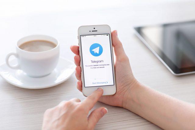 Дуров: Уровень сотрудничества Telegram свластями независит отюрисдикции
