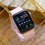 Американский кардиолог подал в суд на Apple, обвиняя компанию в использовании запатентованной им технологии