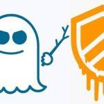 Intel выпустила патч, устраняющий уязвимость Spectre для процессоров Ivy Bridge и Sandy Bridge