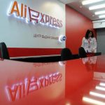 Теперь посылки с AliExpress в Россию будут прибывать в два раза быстрее
