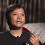 Xiaomi проводит реструктуризацию, делая упор на молодые таланты