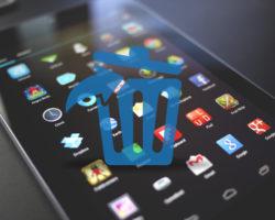 Пропадают файлы на Android-смартфоне — обнаружена ошибка системы
