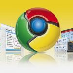 Google запретит установку расширений для браузера Chrome из сторонних источников