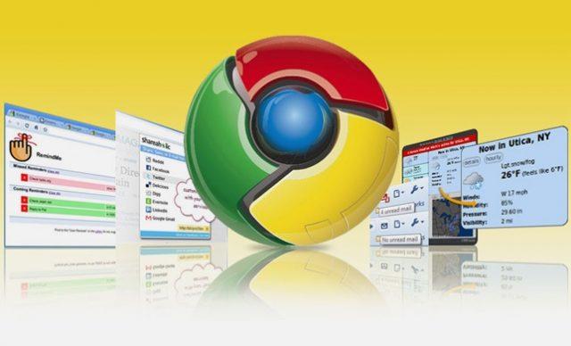 Google рассказала крайне важную информацию о браузере Chrome, которую обязан знать каждый