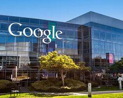 Сотрудник Google подал в суд на компанию за нарушение трудового законодательства