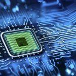 Intel и Samsung – стали крупнейшими производителями чипов в 2016 году