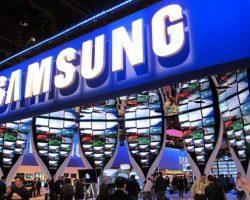 В Южной Корее Samsung признали лучшей компанией с точки зрения эффективности бизнеса