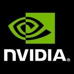 Google переманивает специалистов из Nvidia