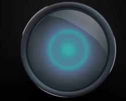 Microsoft делает голосового помощника Cortana доступным для устройств сторонних производителей