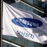 Samsung оштрафована на $1,2 млрд за нарушение патента