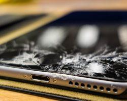 Apple и другие компании активно мешают принятию «Закона о справедливом ремонте»