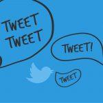 Twitter просит пользователей сменить пароли