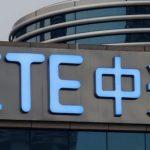 ZTE опубликовала финансовый отчет за первый квартал 2018 года