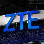 ZTE прекращает осуществление основных бизнес-операций в США