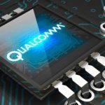 Qualcomm обвиняет Apple в краже технической информации и последующей передаче ее Intel для улучшения ее модемов