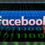 Facebook заверила, что в ходе последней хакерской атаки ни один аккаунт не был взломан