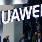Huawei прокомментировала отказ Google от сотрудничества